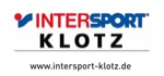intersport-klotz.de